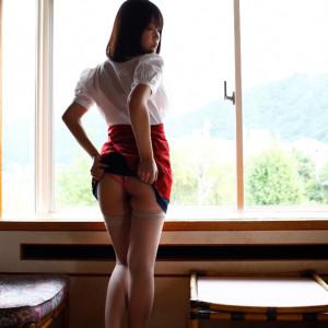 kishiasuka-4