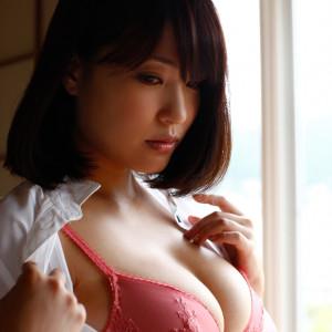 kishiasuka-8