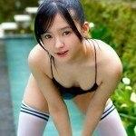 nishinaga-select010