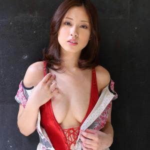 nodaayaka-25
