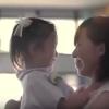 【涙腺崩壊】「映画よりも泣けるかも…」微笑みの国タイの親子を題材にしたCMが感動的すぎると評判に【外国CM動画】