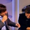 【動画】欧州発・セイント星矢をオーディション番組で熱唱するフランス青年。その驚異のクオリティに審査員も失笑!? その他、外国人によるアニソン神動画傑作集