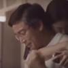 【涙腺崩壊】「映画よりも泣けるかも…」微笑みの国タイの親子を題材にしたCMが感動的すぎると評判に その2(父☓子編)【外国CM動画】