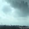 【動画あり】「すごいぞ!本当にあったんだ!」中国でついにラピュタが発見される!!