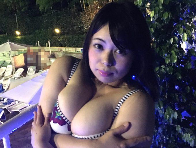 桃果愛その2-8