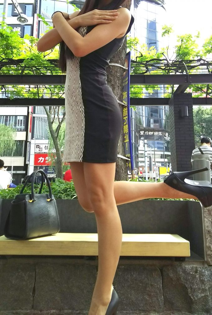 新井理沙1 2