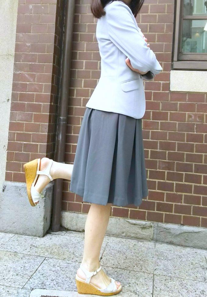 渡里安衣1−2