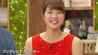 自ら「ブスパン」を公言(!?)するフジテレビ女子アナ・久代萌美。女子アナ史上、最低な呼称をあえて受け入れるは大物の証拠? それとも???