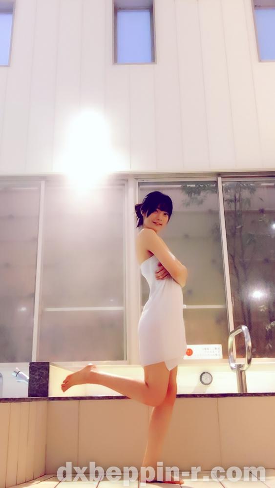 ちょこ1 (1)