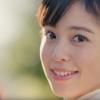 入社早々、異例のレギュラー抜擢! テレ東異色の期待の新人アナ・角谷暁子に注目だ!