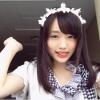 グラビア仕事には乗り気じゃなかった、つりビット・安藤咲桜が重い胸、ならぬ重い腰を上げたワケとは?