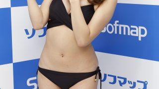 星島沙也加ちゃんと甘い時間をたっぷり楽しめるDVDに大興奮!スレンダーボディから放たれる美しさに完全悩殺!